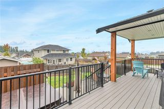 Photo 38: 256 Michigan Dr in : CR Willow Point House for sale (Campbell River)  : MLS®# 856269