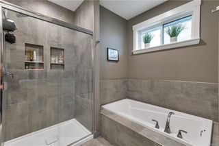 Photo 21: 256 Michigan Dr in : CR Willow Point House for sale (Campbell River)  : MLS®# 856269