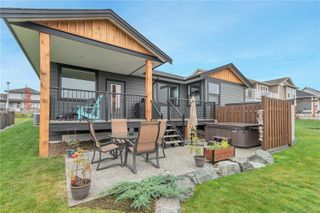 Photo 42: 256 Michigan Dr in : CR Willow Point House for sale (Campbell River)  : MLS®# 856269