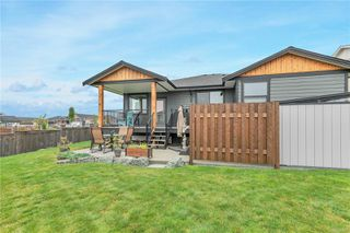Photo 43: 256 Michigan Dr in : CR Willow Point House for sale (Campbell River)  : MLS®# 856269