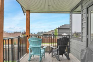Photo 37: 256 Michigan Dr in : CR Willow Point House for sale (Campbell River)  : MLS®# 856269