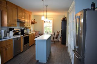Photo 10: 37 Montague Row in Digby: 401-Digby County Residential for sale (Annapolis Valley)  : MLS®# 202020664