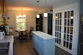 Photo 11: 37 Montague Row in Digby: 401-Digby County Residential for sale (Annapolis Valley)  : MLS®# 202020664