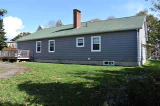 Photo 6: 37 Montague Row in Digby: 401-Digby County Residential for sale (Annapolis Valley)  : MLS®# 202020664