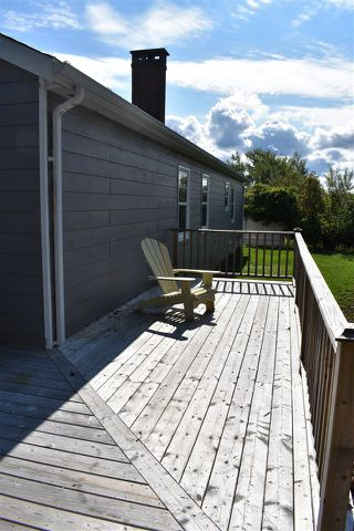 Photo 4: 37 Montague Row in Digby: 401-Digby County Residential for sale (Annapolis Valley)  : MLS®# 202020664