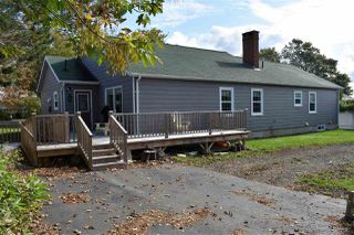 Photo 5: 37 Montague Row in Digby: 401-Digby County Residential for sale (Annapolis Valley)  : MLS®# 202020664