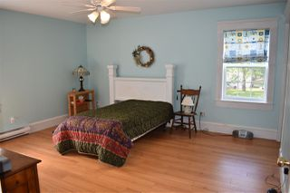 Photo 22: 37 Montague Row in Digby: 401-Digby County Residential for sale (Annapolis Valley)  : MLS®# 202020664