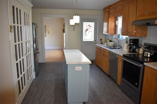 Photo 12: 37 Montague Row in Digby: 401-Digby County Residential for sale (Annapolis Valley)  : MLS®# 202020664