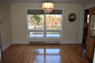 Photo 17: 37 Montague Row in Digby: 401-Digby County Residential for sale (Annapolis Valley)  : MLS®# 202020664