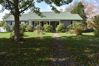 Photo 2: 37 Montague Row in Digby: 401-Digby County Residential for sale (Annapolis Valley)  : MLS®# 202020664