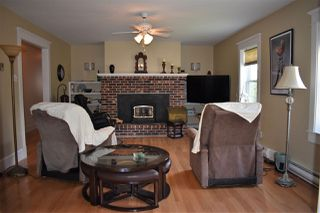 Photo 19: 37 Montague Row in Digby: 401-Digby County Residential for sale (Annapolis Valley)  : MLS®# 202020664