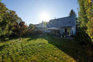 Photo 33: 15235 85 Street in Edmonton: Zone 02 House for sale : MLS®# E4217252