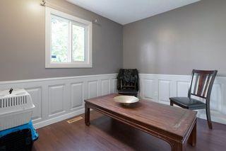 Photo 24: 15235 85 Street in Edmonton: Zone 02 House for sale : MLS®# E4217252