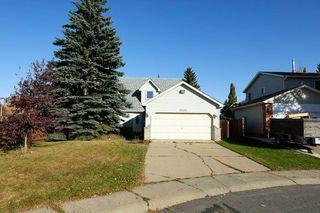 Photo 3: 15235 85 Street in Edmonton: Zone 02 House for sale : MLS®# E4217252