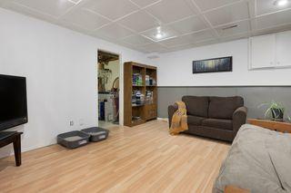 Photo 28: 15235 85 Street in Edmonton: Zone 02 House for sale : MLS®# E4217252