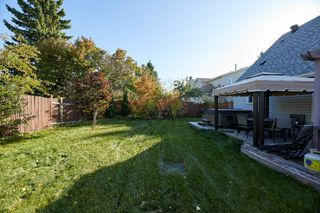 Photo 32: 15235 85 Street in Edmonton: Zone 02 House for sale : MLS®# E4217252