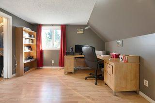 Photo 20: 15235 85 Street in Edmonton: Zone 02 House for sale : MLS®# E4217252