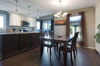 Photo 11: 15235 85 Street in Edmonton: Zone 02 House for sale : MLS®# E4217252