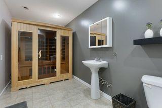 Photo 30: 15235 85 Street in Edmonton: Zone 02 House for sale : MLS®# E4217252