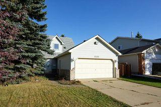 Photo 2: 15235 85 Street in Edmonton: Zone 02 House for sale : MLS®# E4217252