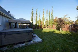 Photo 36: 15235 85 Street in Edmonton: Zone 02 House for sale : MLS®# E4217252