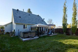 Photo 35: 15235 85 Street in Edmonton: Zone 02 House for sale : MLS®# E4217252