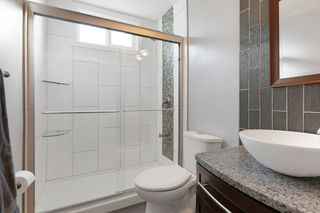 Photo 25: 15235 85 Street in Edmonton: Zone 02 House for sale : MLS®# E4217252