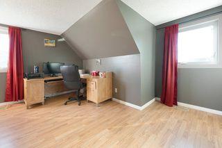 Photo 19: 15235 85 Street in Edmonton: Zone 02 House for sale : MLS®# E4217252