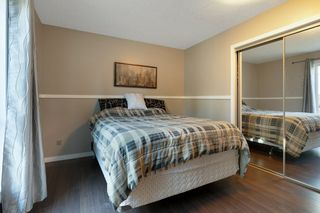 Photo 23: 15235 85 Street in Edmonton: Zone 02 House for sale : MLS®# E4217252