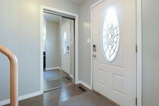 Photo 5: 15235 85 Street in Edmonton: Zone 02 House for sale : MLS®# E4217252