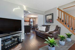 Photo 8: 15235 85 Street in Edmonton: Zone 02 House for sale : MLS®# E4217252