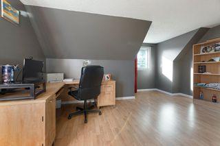 Photo 21: 15235 85 Street in Edmonton: Zone 02 House for sale : MLS®# E4217252