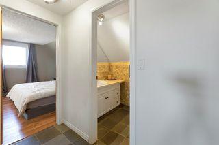 Photo 13: 15235 85 Street in Edmonton: Zone 02 House for sale : MLS®# E4217252