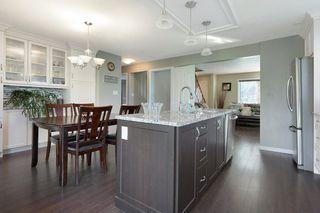 Photo 10: 15235 85 Street in Edmonton: Zone 02 House for sale : MLS®# E4217252