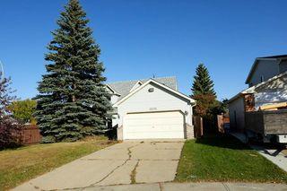 Photo 4: 15235 85 Street in Edmonton: Zone 02 House for sale : MLS®# E4217252