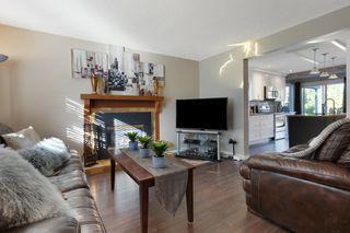Photo 6: 15235 85 Street in Edmonton: Zone 02 House for sale : MLS®# E4217252