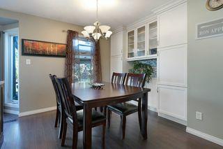 Photo 12: 15235 85 Street in Edmonton: Zone 02 House for sale : MLS®# E4217252