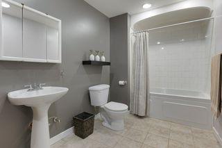 Photo 29: 15235 85 Street in Edmonton: Zone 02 House for sale : MLS®# E4217252