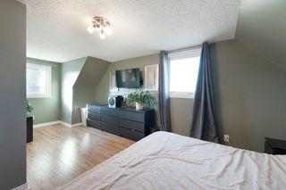 Photo 15: 15235 85 Street in Edmonton: Zone 02 House for sale : MLS®# E4217252