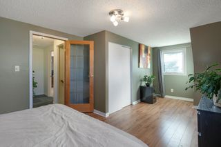 Photo 16: 15235 85 Street in Edmonton: Zone 02 House for sale : MLS®# E4217252