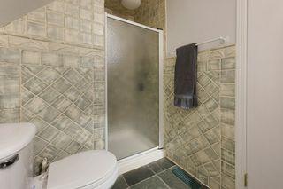 Photo 18: 15235 85 Street in Edmonton: Zone 02 House for sale : MLS®# E4217252
