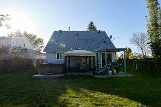 Photo 34: 15235 85 Street in Edmonton: Zone 02 House for sale : MLS®# E4217252
