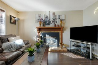 Photo 7: 15235 85 Street in Edmonton: Zone 02 House for sale : MLS®# E4217252