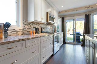 Photo 9: 15235 85 Street in Edmonton: Zone 02 House for sale : MLS®# E4217252