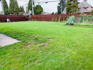 Photo 9: 7986 134 Street in Surrey: West Newton House for sale : MLS®# R2507187