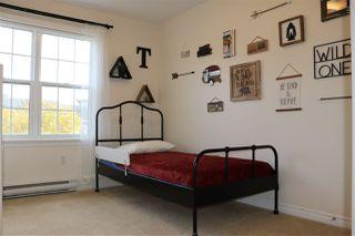 Photo 15: 12 Brigadier Court in Halifax: 5-Fairmount, Clayton Park, Rockingham Residential for sale (Halifax-Dartmouth)  : MLS®# 202021339