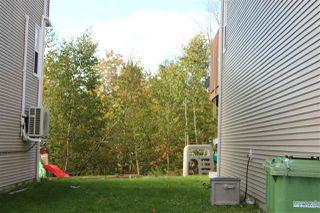 Photo 18: 12 Brigadier Court in Halifax: 5-Fairmount, Clayton Park, Rockingham Residential for sale (Halifax-Dartmouth)  : MLS®# 202021339