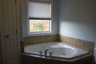 Photo 13: 12 Brigadier Court in Halifax: 5-Fairmount, Clayton Park, Rockingham Residential for sale (Halifax-Dartmouth)  : MLS®# 202021339
