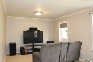 Photo 17: 12 Brigadier Court in Halifax: 5-Fairmount, Clayton Park, Rockingham Residential for sale (Halifax-Dartmouth)  : MLS®# 202021339