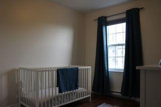 Photo 16: 12 Brigadier Court in Halifax: 5-Fairmount, Clayton Park, Rockingham Residential for sale (Halifax-Dartmouth)  : MLS®# 202021339